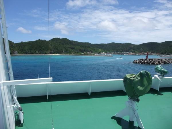 2009_0713沖縄0023