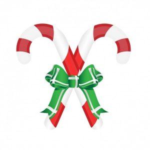 クリスマス イルミネーション 意味1